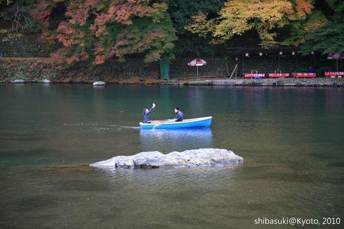 20101118_Kyoto-155_嵐山保津川_1.JPG