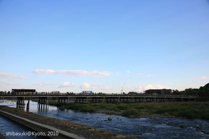 20101118_Kyoto-160_嵐山渡月橋_1.JPG