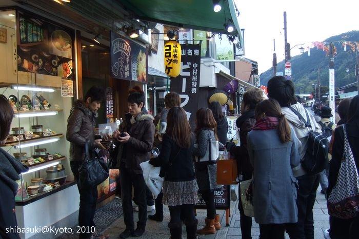 20101118_Kyoto-172_嵐山_1.JPG