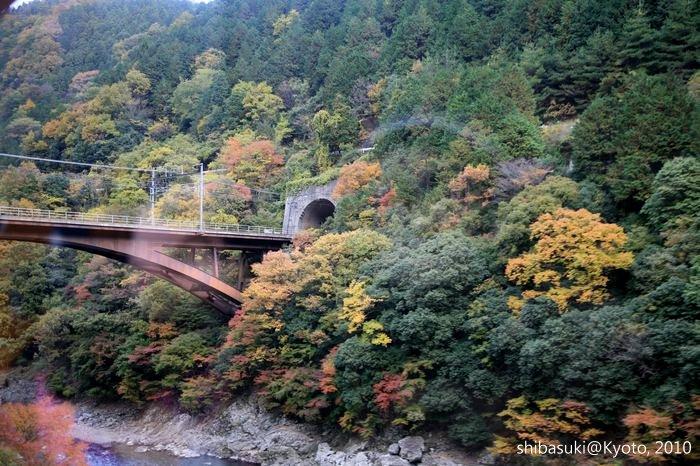 20101118_Kyoto-10_嵐山觀光小火車_1.JPG