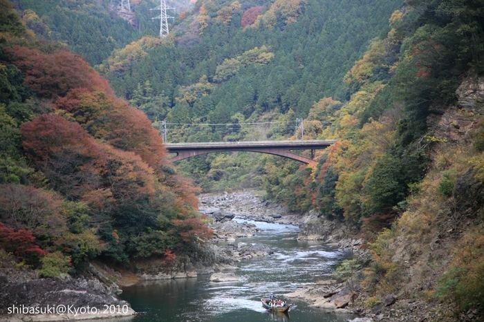 20101118_Kyoto-15_嵐山觀光小火車_1.JPG