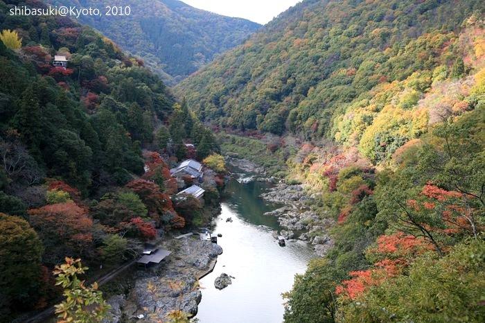 20101118_Kyoto-70_龜山公園展望台_1.JPG