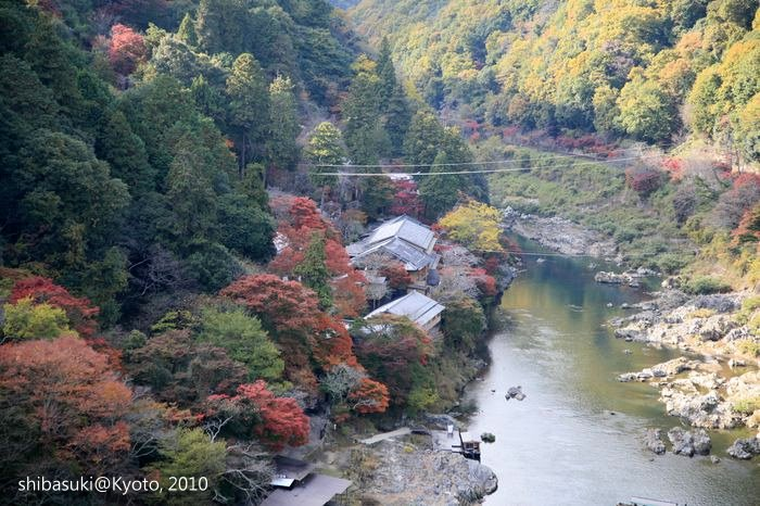 20101118_Kyoto-79_龜山公園展望台_1.JPG