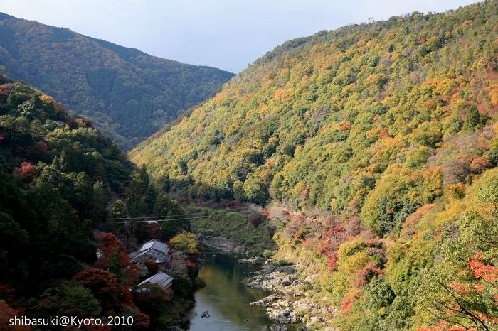 20101118_Kyoto-87_龜山公園展望台_1.JPG