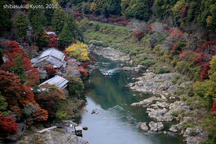 20101118_Kyoto-90_龜山公園展望台_1.JPG