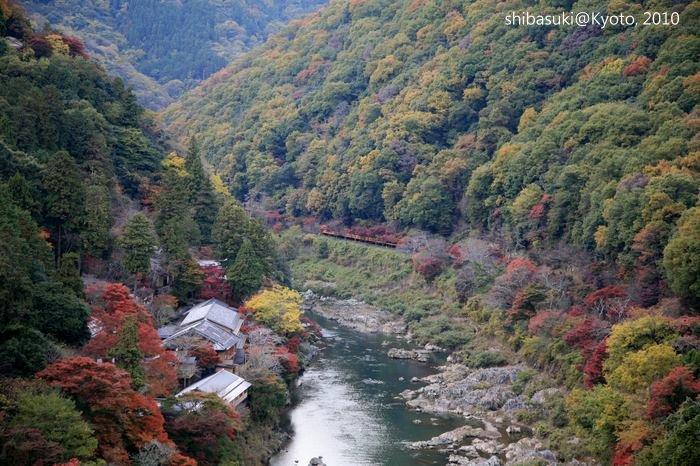 20101118_Kyoto-109_龜山公園展望台(小火車)_1.JPG