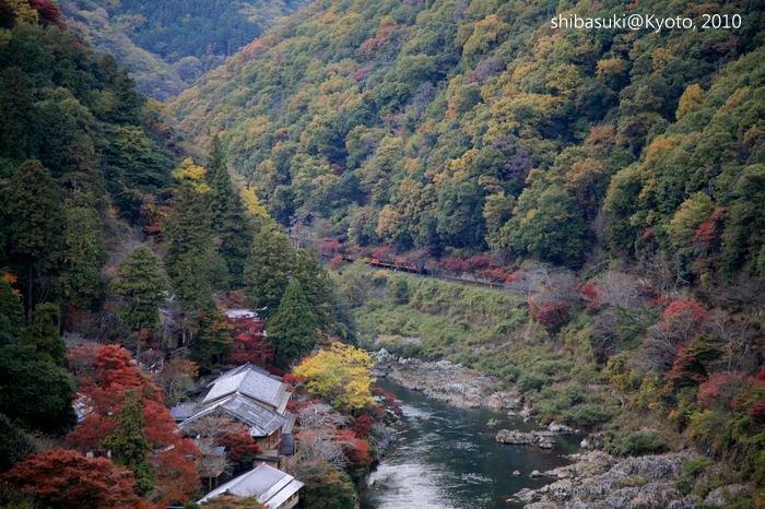20101118_Kyoto-116_龜山公園展望台(小火車)_1.JPG