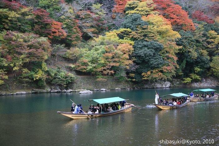20101118_Kyoto-136_嵐山保津川_1.JPG