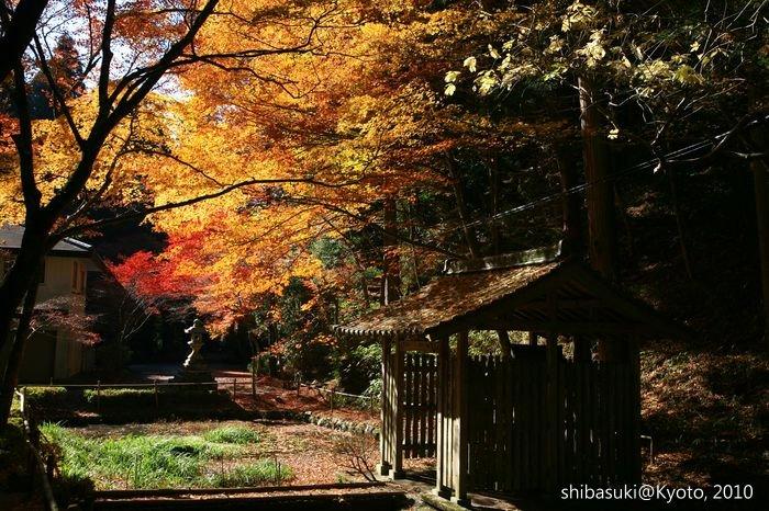 20101119_Kyoto-94_比叡山延曆寺 橫川_1.JPG