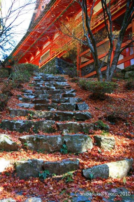 20101119_Kyoto-106_比叡山延曆寺橫川中堂_1.JPG