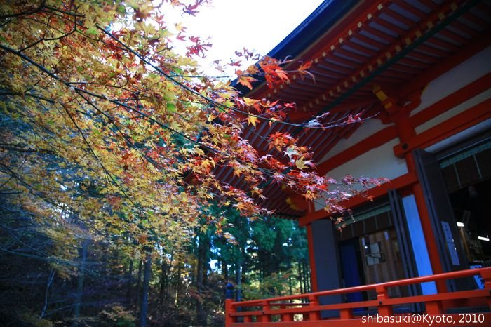 20101119_Kyoto-114_比叡山延曆寺橫川中堂_1.JPG