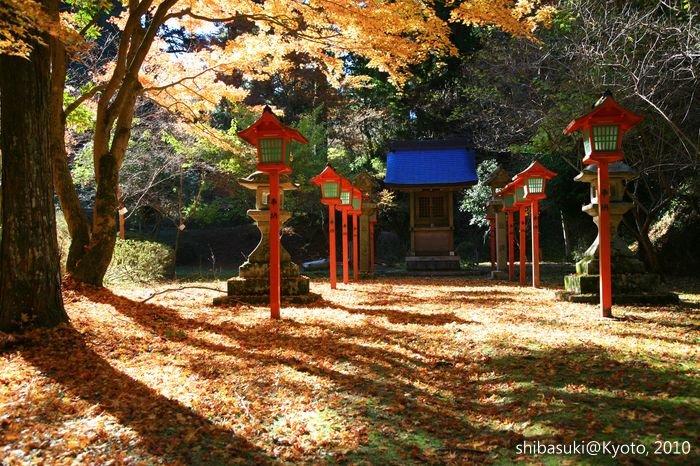 20101119_Kyoto-143_比叡山延曆寺 西塔_1.JPG