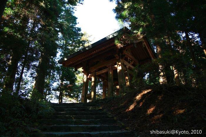 20101119_Kyoto-160_比叡山延曆寺 西塔_1.JPG