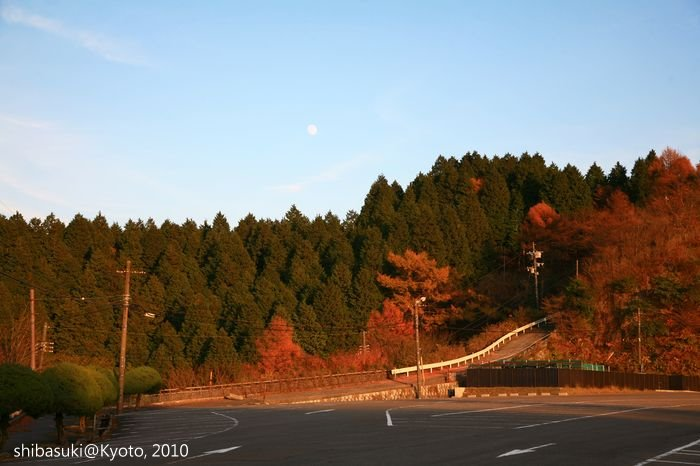 20101119_Kyoto-223_比叡山頂_1.JPG