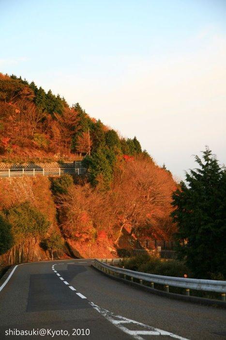 20101119_Kyoto-227_比叡山頂_1.JPG