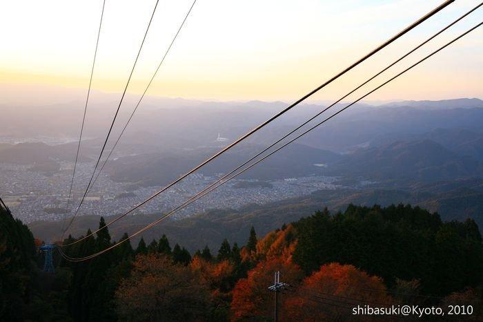 20101119_Kyoto-238_比叡山頂覽車站_1.JPG