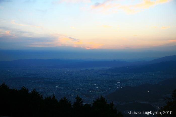 20101119_Kyoto-245_比叡山纜車第二段乘車處_1.JPG