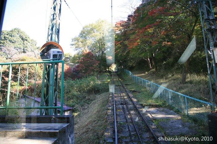 20101119_Kyoto-30_比叡山纜車八瀨站_1.JPG