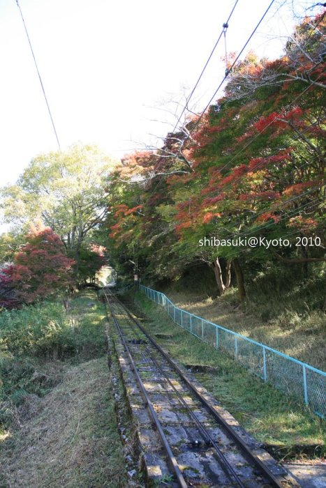 20101119_Kyoto-33_比叡山纜車八瀨站_1.JPG