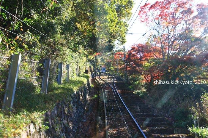 20101119_Kyoto-42_比叡山纜車第一段_1.JPG
