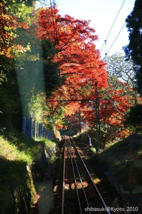 20101119_Kyoto-44_比叡山纜車第一段_1.JPG