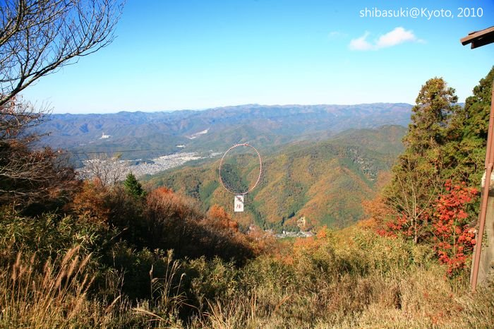 20101119_Kyoto-48_比叡山_1.JPG