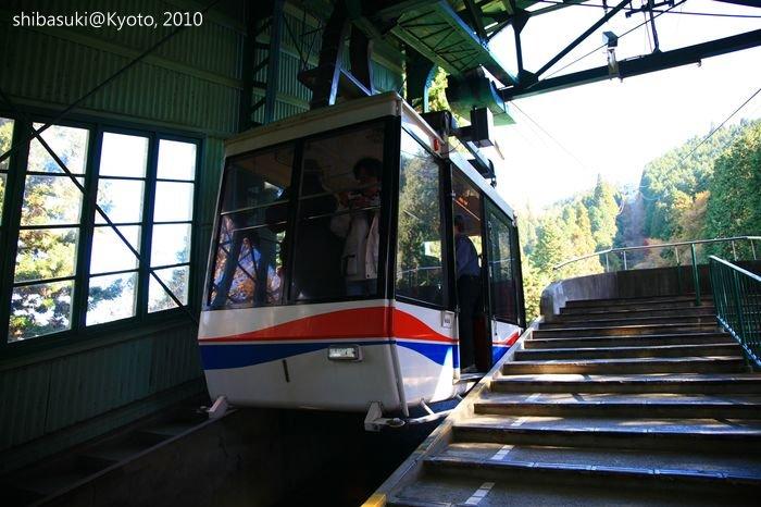 20101119_Kyoto-52_比叡山纜車第二段乘車處_1.JPG