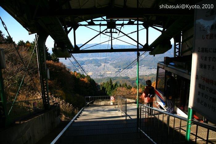 20101119_Kyoto-54_比叡山頂纜車站_1.JPG