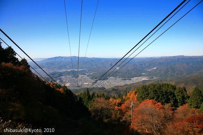 20101119_Kyoto-57_比叡山頂纜車站_1.JPG