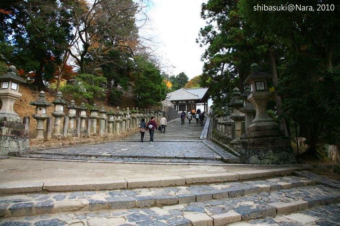 20101120_Nara-58_二月堂_1.JPG