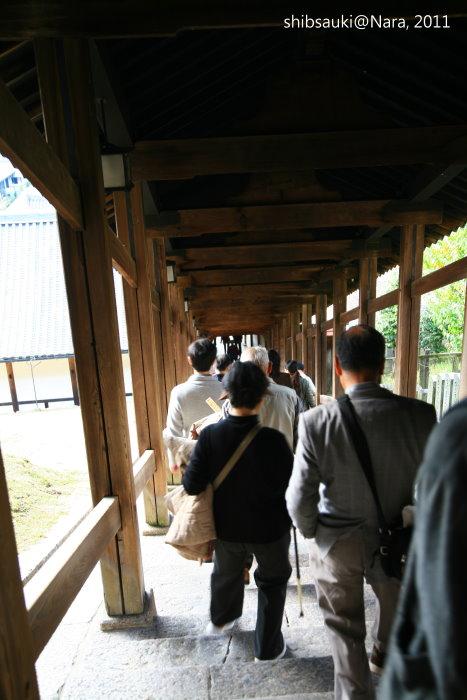 20101120_Nara-69_二月堂_1.jpg