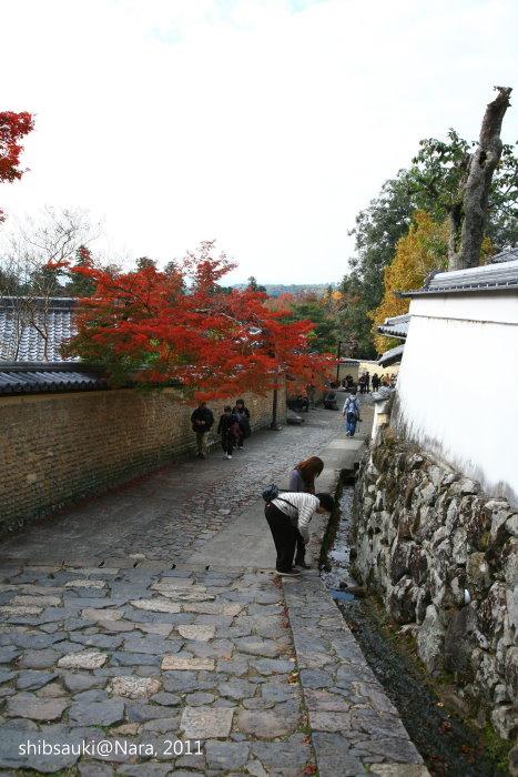 20101120_Nara-70_二月堂_1.jpg