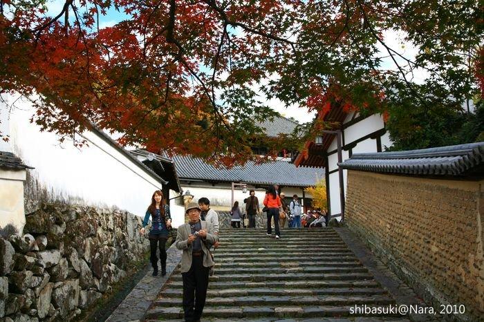 20101120_Nara-72_二月堂_1.JPG