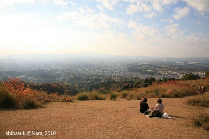 20101120_Nara-128_若草山 二重目_1.JPG