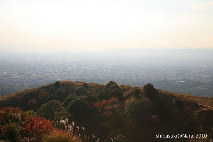 20101120_Nara-134_若草山山頂_1.JPG