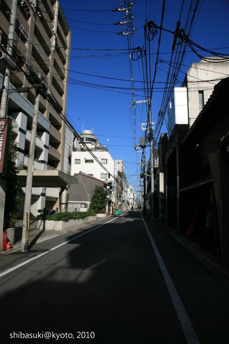20101121_Kyoto-3_錦市場附近_1.JPG