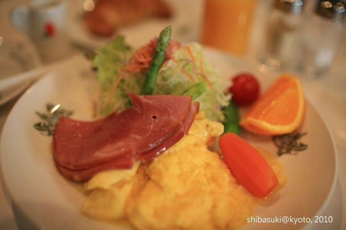 20101121_Kyoto-18_Inoda Coffee_1.JPG