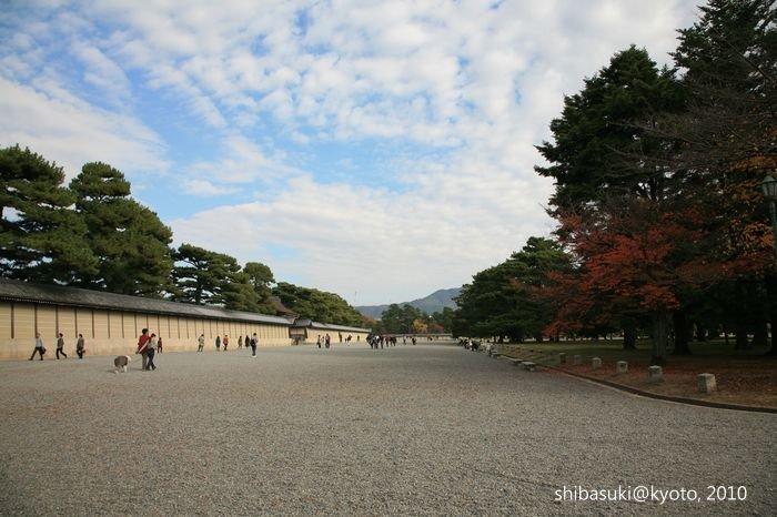 20101121_Kyoto-53_京都御苑_1.JPG
