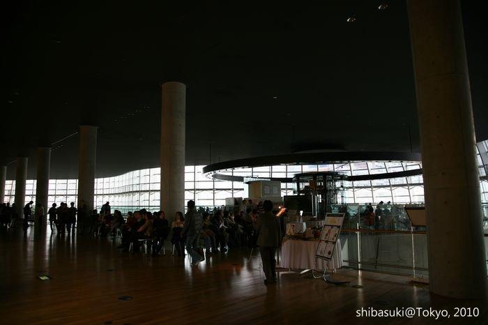 20101122_Tokyo-18_東京國立新美術館_1.JPG