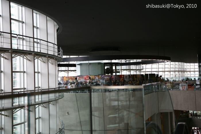 20101122_Tokyo-20_東京國立新美術館_1.JPG
