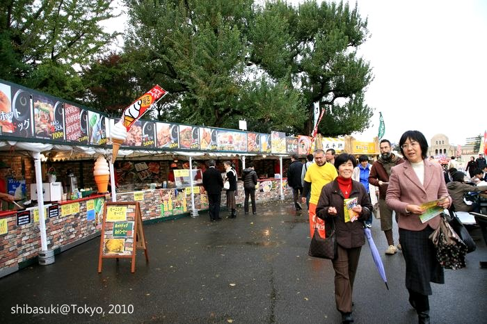 20101123_Tokyo-61_明治神宮外苑_1