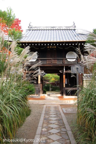 20111129_Kyoto-6_源光庵_1.JPG