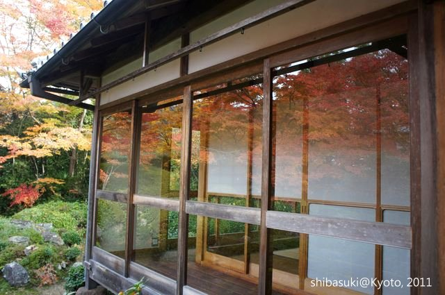 20111129_Kyoto-26_源光庵_1.JPG