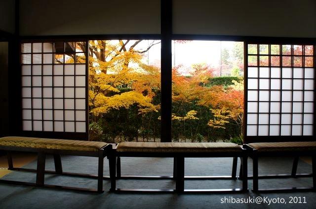 20111129_Kyoto-55_源光庵_1.JPG