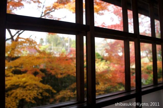 20111129_Kyoto-57_源光庵_1.JPG