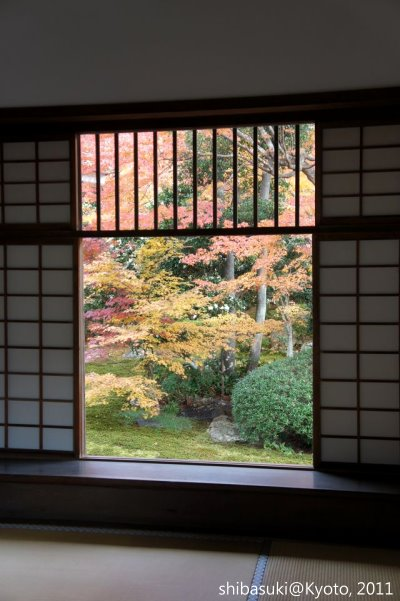 20111129_Kyoto-70_源光庵_1.JPG