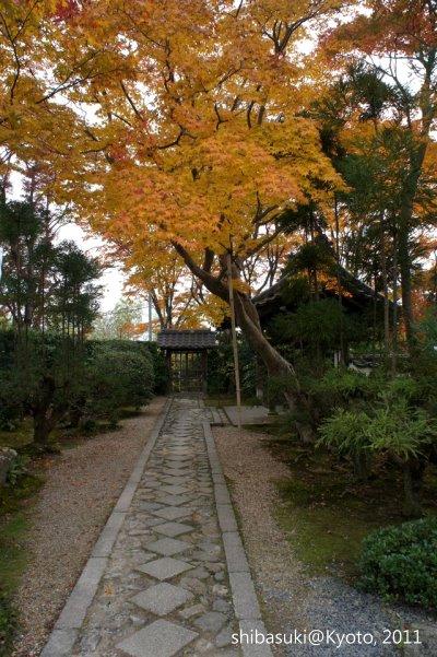 20111129_Kyoto-72_源光庵_1.JPG