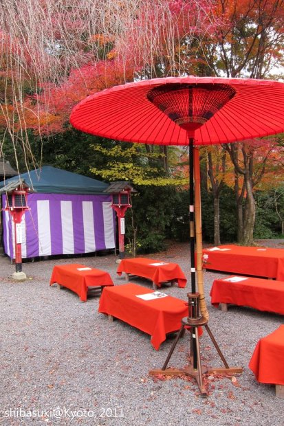 20111129_Kyoto-153_常照寺_1.JPG