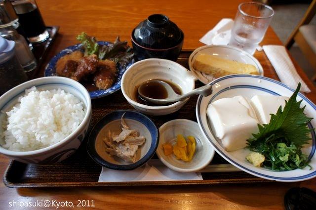 20111129_Kyoto-172_ookikaya_1.JPG