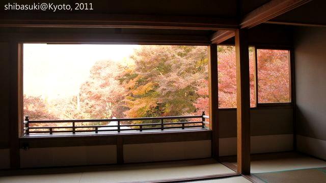 20111130_Kyoto-15_八瀨琉璃光院_1.JPG